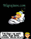 http://songame.wap.sh/images/Traj02.jpg